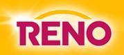 Gutscheine für Reno