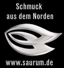 Gutscheine für Saurum.de