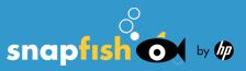 Gutscheine für Snapfish
