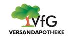 Gutscheine für VfG Versandapotheke