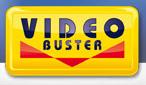 Gutscheine für Videobuster