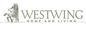 Gutscheine für Westwing