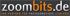 Gutscheine für Zoombits