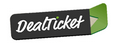 DealTicket – Heidelberg