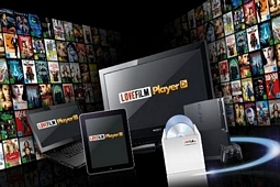 Groupon: 6 Monate Lovefilm DVDs fr 19,43 Euro oder 6 Monate Streaming-Paket fr 11,33 Euro (jeweils nur fr Neukunden)