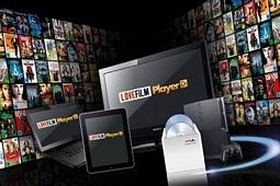 Groupon: 6 Monate Lovefilm DVDs für 19,43 Euro oder 6 Monate Streaming-Paket für 11,33 Euro (jeweils nur für Neukunden)