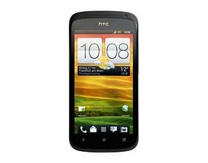 HTC ONE S Smartphone