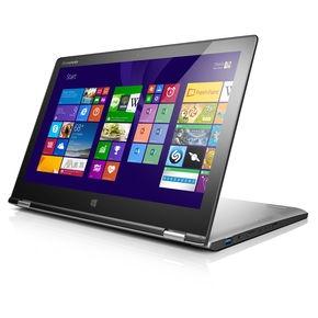Lenovo IdeaPad Yoga 2 13 (59424688) – Convertible Notebook