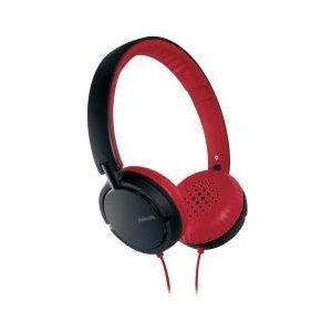 Philips SHL5000 Headband DJ-Style Kopfhörer