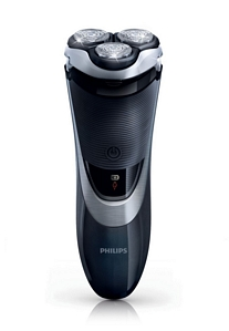 Philips Power Touch Pro PT920-18 Akku-Rasierer