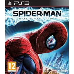 Play.com: 1 Day Deals, u..a mit Batman Arkham City [PS3/Xbox360] für 24,49 Euro