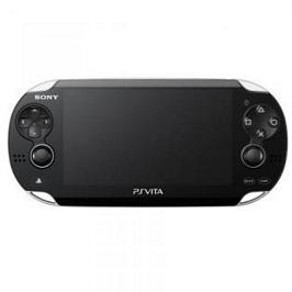 Sony Playstation Vita WiFi + Spiel Uncharted: Golden Abyss + 8GB Speicherkarte + 15 Euro Rabatt auf ein weiteres Spiel