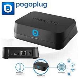 Pogoplug Mobile – mobiler Datenspeicher für z.B. Smartphones und Digitalkameras