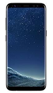 Samsung Galaxy S8 64GB in  diversen Farben