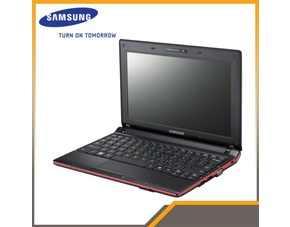 Samsung N150 Endi 3G-Netbook (B-Ware)