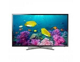 Samsung UE32F5570 32 Zoll LED-TV