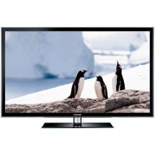 Samsung UE46D5000 46 Zoll LCD-TV