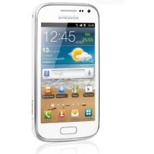 Samsung Galaxy Ace 2 i8160 Smartphone Schwarz