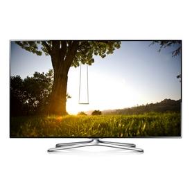 Samsung UE46F6500 46 Zoll 3D-TV