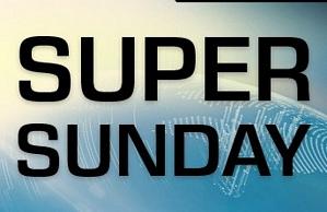 Saturn Super Sunday-Angebote am 29. Dezember u.a. mit dem Apple MacBook Air 11 Zoll 128GB MD711 für 799 Euro