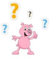 Schlecker ist insolvent – Was tun mit Schlecker-/Vitalsana-Gutscheinen?