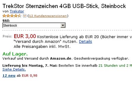 screenshot-trekstor-sternzeichen-4gb-usb-stick-3-euro