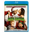 Bad Santa – Extended Version [Blu-ray]