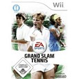 EA Sports Grand Slam Tennis [Wii]