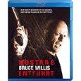 Hostage – Entführt [Blu-ray]
