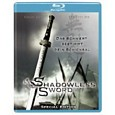 Shadowless Sword [Blu-ray]