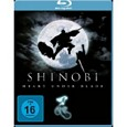 Shinobi – Heart under Blade [Blu-ray]