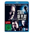 State of Play – Stand der Dinge [Blu-ray]