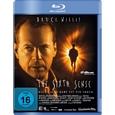 The Sixth Sense [Blu-ray]