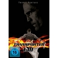 Transporter I-III: Triple Feature (3 DVDs) [DVD]