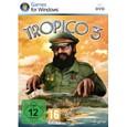 Tropico 3 [PC]