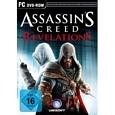 Assassin's Creed Revelations [PC]