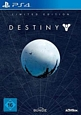 Destiny Limited Edition [PS4]
