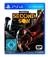 InFamous Second Son [PS4]
