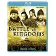 Battle Of Kingdoms [Blu-ray]