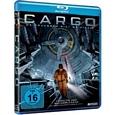 Cargo – Da draußen bist du allein [Blu-ray]
