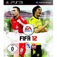 FIFA12 [PS3]
