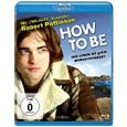 How to be [Blu-ray]