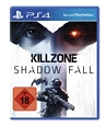 Killzone Shadow Fall [PS4]