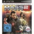 Mass Effect 2 (uncut) [PS3]