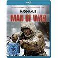 Max Manus – Man of War [Blu-ray]