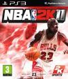 NBA 2K11 (UK) [PS3]