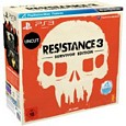 Resistance 3 – Survivor Edition [PS3]