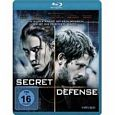 Secret Defense [Blu-ray]