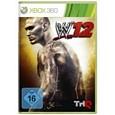 WWE 12 [Xbox360]