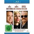 Amazon: 3 Blu-rays für 15 Euro